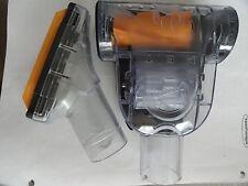 Hoover 000977002 Pet Turbo Vacuum Tool & Hoover 303303001 Pet Dusting Vac Tool