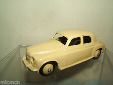 DINKY TOYS MODEL no.140b ROVER 75 Berlina