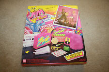 Vintage Jem Video Madness Show Me The Way - Brand New Sealed in Box
