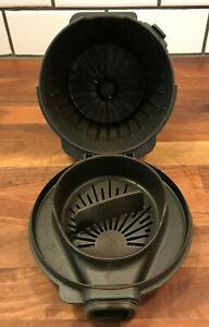 Breville YouBrew BDC600XL Rreplacement Brew Basket Assembly & Filter Parts