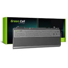 PT434 W1193 4M529 Laptop Akku für Dell Latitude E6400 E6410 E6500 E6510