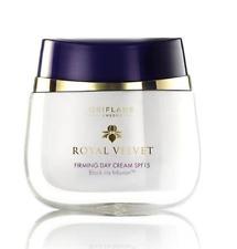 Oriflame Royal Velvet Firming Day Cream SPF15 - 50 ml