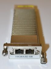 Original Cisco XENPAK-10GB-SR Transceiver
