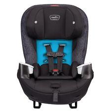 Evenflo Stratos 65 Convertible Baby Car Seat (Glacier)