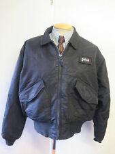Manteaux et vestes SCHOTT taille L pour homme