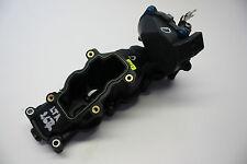 059129712BN 059129086L Original Audi TDI Luftklappensteller Drosselklappe