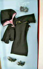 Sleek Outfit fits Antoinette Cami Aiko Jon Tonner Precarious  NO DOLL INCLUDED