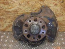 444244 [ caja cojinete rueda derecho delantero ] MERCEDES-BENZ CLASE C T-Model