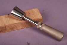 Dental Hammer Clev Dent Brand