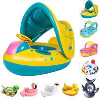 b b enfant enfants piscine gonflable natation cercle. Black Bedroom Furniture Sets. Home Design Ideas