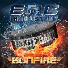Bonfire - Treueband [New CD] Extended Play