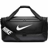 Nike Brasilia Sporttasche medium Sport Fitnesstasche Trainingstasche 60 L BA5955