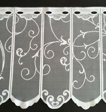 Einfarbige klassische Gardinen & Vorhänge aus Polyester