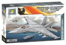 Cobi 5804 Top Gun Maverick F/A 18 E Super Hornet