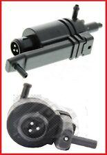 Pompe de Lave Glace Audi 80 2.0 E - 2.3 E - 2.6 E - 2.6 E V6