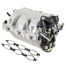 BuyAutoParts Intake Manifold and Gasket Kit 47-90018AN