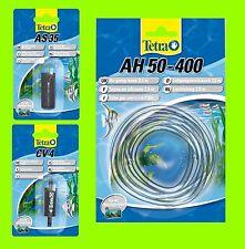 TETRA Pompes de ventilateur jeu des accessoires: Entretoise AS35 -