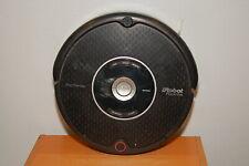 iRobot Roomba 595 Pet Series Robot Vacuum Only (B)