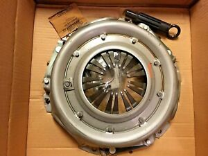 Clutch Kit BRUTE POWER 90200 fits 77-82 Ford F-150 5.8L-V8 - Free Shipping