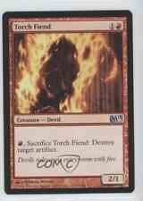 2012 Magic: The Gathering - Core Set: 2013 Booster Pack Base 151 Torch Fiend 1n1