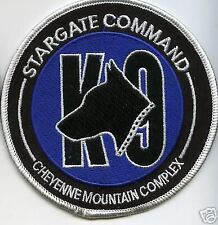 Cloth Character Collectable Patches