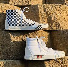 Vans Men's Shoes size 12