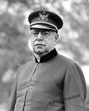 Historical Photograph of USMC Band Leader John Philip Sousa  1922   8x10