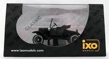 Articoli di modellismo statico IXO in plastica per Ford