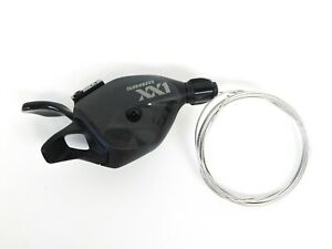 SRAM Eagle XX1 12 Speed MTB Trigger Shifter with Cable Brand New #1515