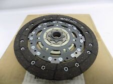 New OEM 2003-2006 Ford Focus Clutch Disc Assembly 3S7Z7550WA