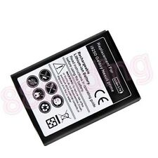 Brand New Quality Replacement Battery for Samsung i9250 Galaxy Nexus 1750mAH UK