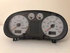 UK 🇬🇧 compteur de vitesse Essence D'origine Audi A3 /8L Référence :8L0920980Q