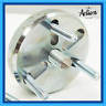 GO KART CLUTCH PULLER ROTAX IAME X30 YAMAHA KT100S & J 26MM TO 42MM CENTRES