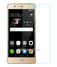Tempered Glass Screen Protector for Huawei P10 Lite