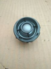 new Oem Rh and Lh front door speaker RF speaker 2011-2015 Ford Explorer
