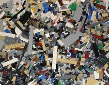 200 Lego Lot STAR WARS Pieces Random Parts Bricks Blocks Space Bulk