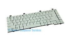 394363-001 MP-03903US-9201 OEM HP KEYBOARD COMPAQ PRESARIO V2000 V2414NR (GRD A)