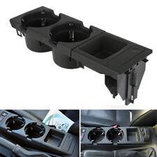 Mittelkonsole Getränkehalter Aufbewahrungsbox Ablagefach Für BMW 3 Series E46 **