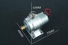 Live-Dampf-Motor-Modell Dynamo für Dampfmaschine FD4