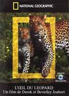41705/ L'OEIL DU LEOPARD NATIONAL GEOGRAPHIC DVD NEUF SOUS BLISTER