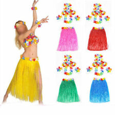 Unbranded Skirt Hawaiian Costumes for Women