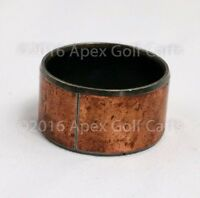 EzGo TXT Golf Cart Parts Spindle Bushing Without Flange 2001 and UP