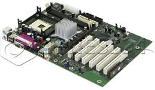 MOTHERBOARD INTEL D845EBG2 s.478 DDR AGP PCI CNR