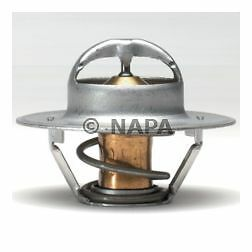 Engine Coolant Thermostat-DIESEL NAPA/THERMOSTATS-THM 183