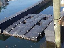 Boat Jet Ski Docks for sale | eBay