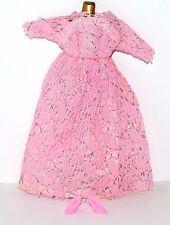 Fits Topper Dawn, Pippa, Triki Miki, Dizzy Girl Doll Clone Fashion - Lot #305