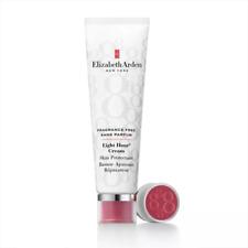 Elizabeth Arden Eight Hour Cream Skin Protectant - Fragrance Free 50ml SALE!!