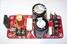 Valab LT1084 Ultra Low Noise Regulatible Linear Voltage Regulator 1.3~ 25Vdc 5A