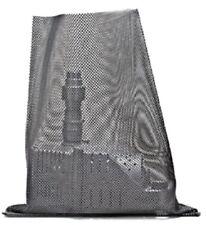 """Danner 12315 18"""" x 24"""" Pond Pump Filter / Barrier Debris Blocking Bag"""
