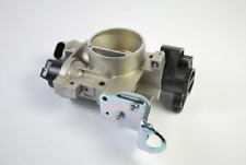 THROTTLE BODY / EGR VALVE FOR FIAT 500 / HONDA JAZZ -  NEW CAMBIARE VE387072